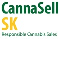 CannaSell SK Responsible Cannabis Sales