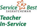 Service Best for High Schools teacher in-service