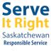 Serve It Right Saskatchewan | Responsible Service of Alcohol